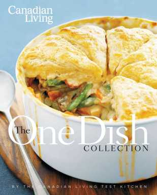 canadian-living-the-one-dish-collection-9780981393896_hr
